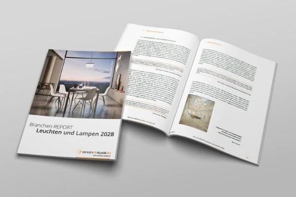Branchen-REPORT-Leuchten-und-Lampen-2028