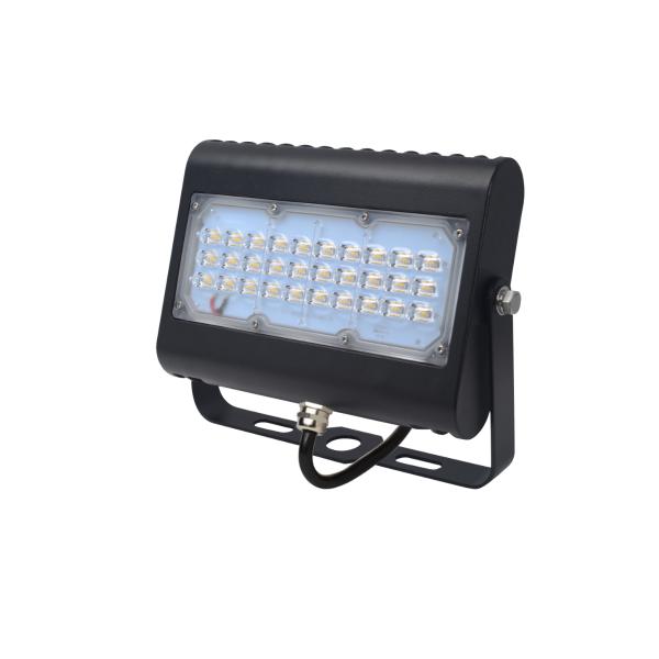 LED-Fluter CUBIC 2.0 MID-POWER PRIMELine