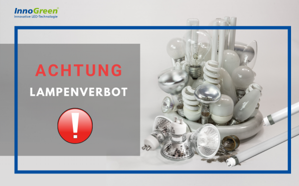 achtung-lampenverbot-6