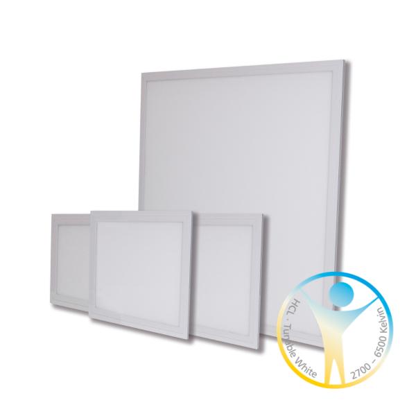 LED-Panel 2.0 BASELine Tunable White (inkl. Treiber)