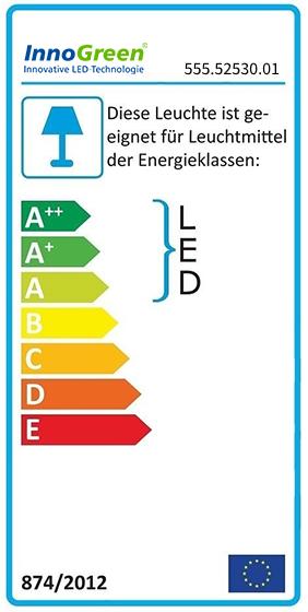 EEK_LED-3-Phasen-Schienenstrahler_555-52530-01