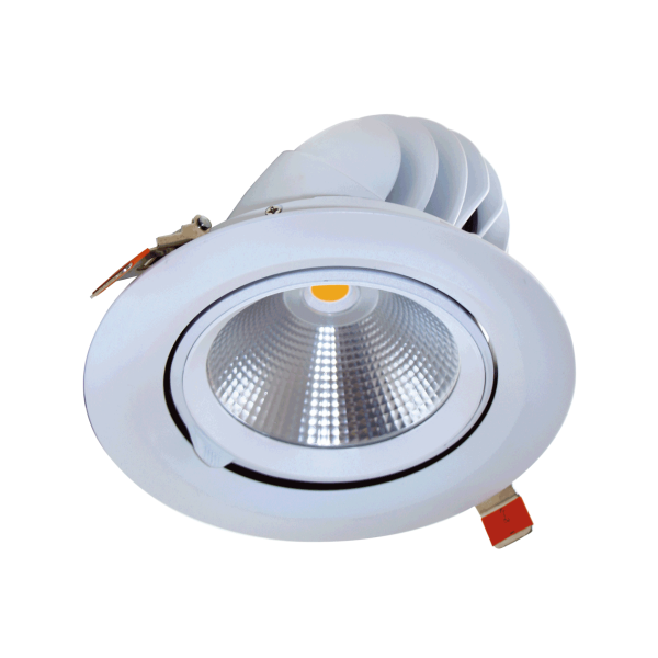 LED Multi-Downlight PRIMELine