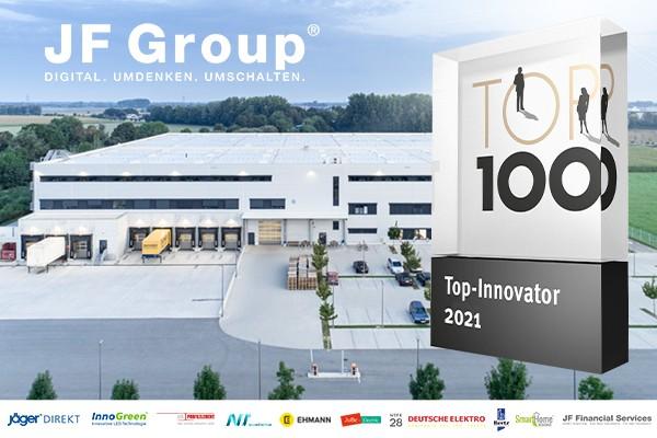 Top_Innovator_2021_600x400