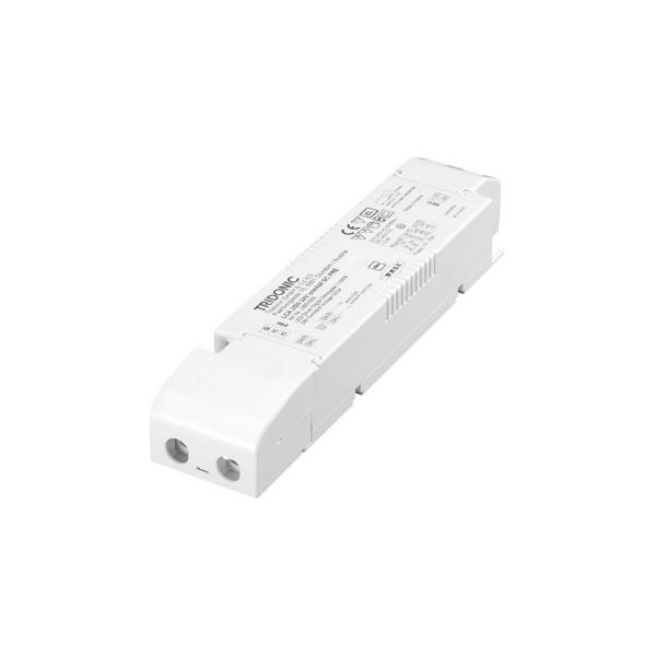 LED-Treiber 24 V Konstant-Spannung
