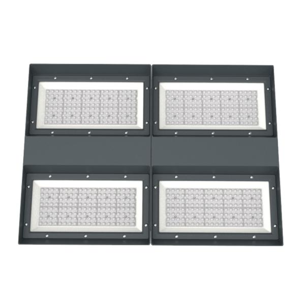 LED-Hallentiefstrahler CORE 3.0 PRIMELine - Set
