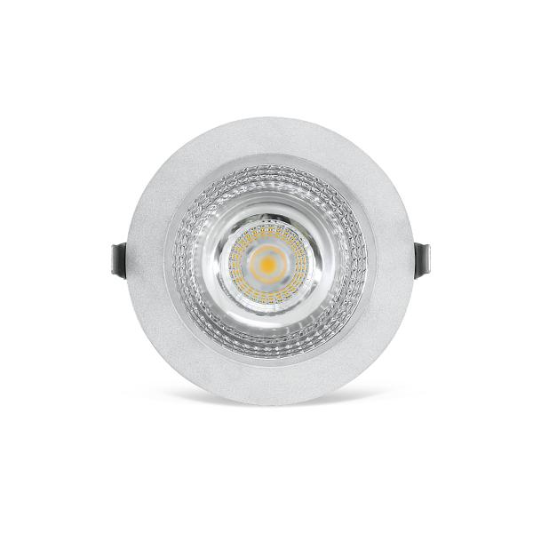 LED-Downlight PURE PROLine