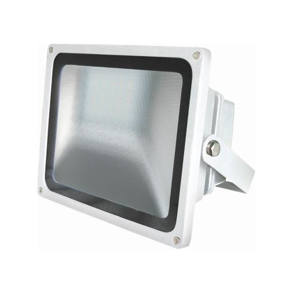 LED-Fluter CUBIC 2.0 BASELine