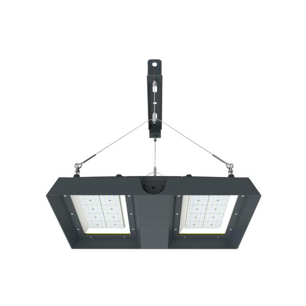 LED-Hallentiefstrahler CORE 3.0 PRIMELine