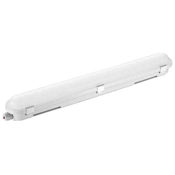 LED-Feuchtraumleuchte AQUOS 3.0 BASELine