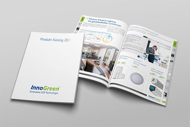 Produkt-Katalog 2021