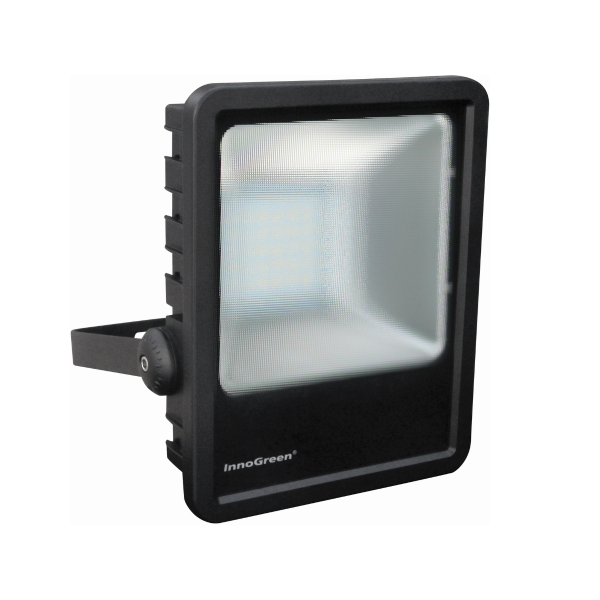 LED-Fluter CUBIC 2.0 PROLine