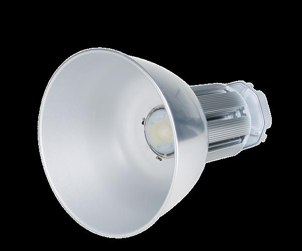 LED-Hallentiefstrahler CORE 2.0 PROLine 6.000 K