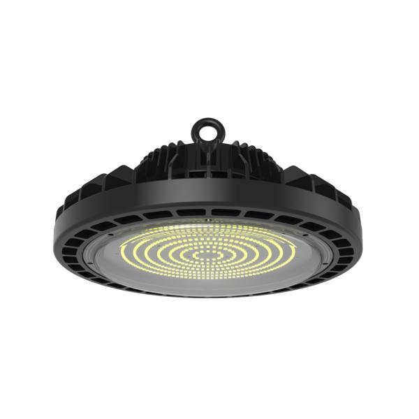 LED-Hallentiefstrahler CORE 3.0 BASELine